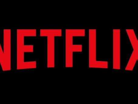 Must watch Netflix stand up!