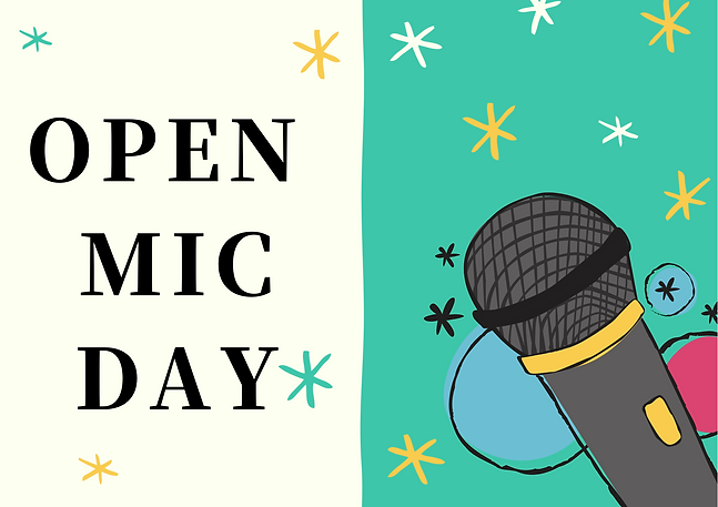 OPEN MIC DAYのコピー.png