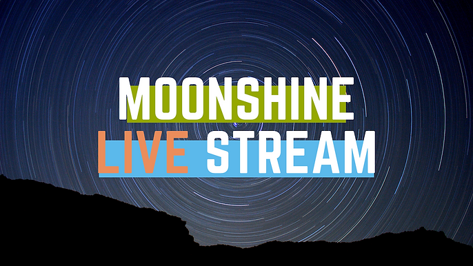 moonshine live stream サムネイル.png