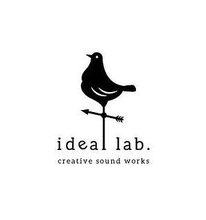 Idea lab.jpg