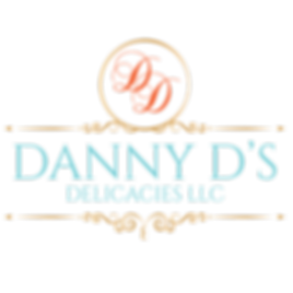 Logo-Files (2).png