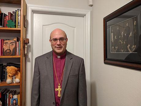 Bishop Toro.jpg