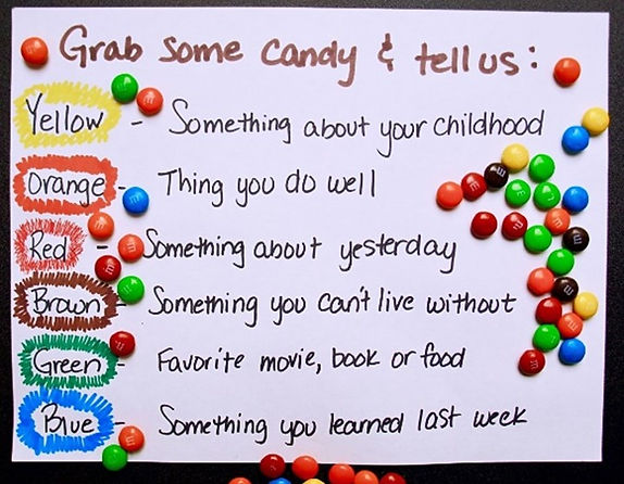 Grab some candy and tell us.jpg