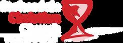 SCCDOC_Logo_WTE.png