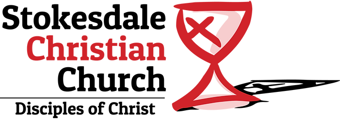 SCCDOC_Logo_BLK.png
