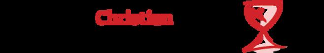 SCCDOC_Logo_BLK_horz.png