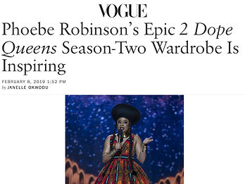 Aryea-Kolubah-&-Co-on-Vogue.jpg