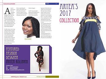 Aryea-Kolubah-in-Vome-Mag.jpg