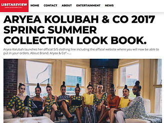 Aryea-Kolubah-&-Co-on-Libstarsview.jpg