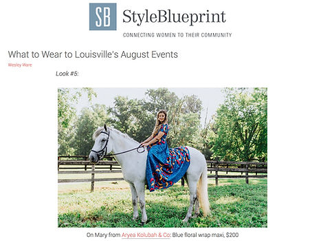 Aryea-Kolubah-&-Co-on-StyleBlueprint-Lou