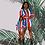 Thumbnail: GIFTY MINI DRESS