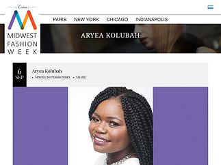 Aryea-Kolubah-at-Midwest-Fashion-Week.jp