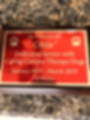 Otis_First Litter_edited_edited.jpg