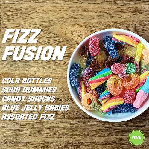 Fizz Fusion