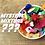 Thumbnail: Mystery Mix