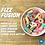 Thumbnail: Fizz Fusion