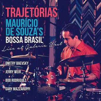 Trajetórias_-_Maurício_de_Souza's_New_Al