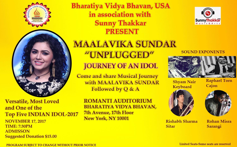 Unplugged-Maalvika-SundarAAA.jpeg