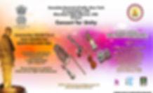 New AAOctober 31st AAAFinal.jpg