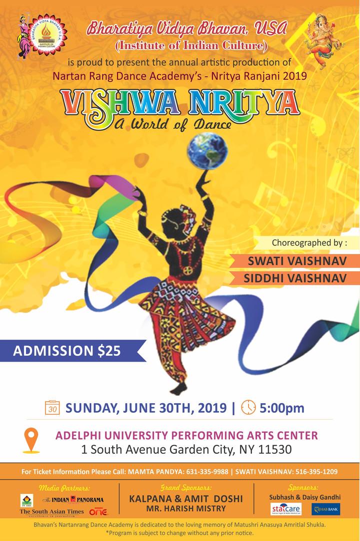 Nritya Ranjani 2019 Flyer.jpg