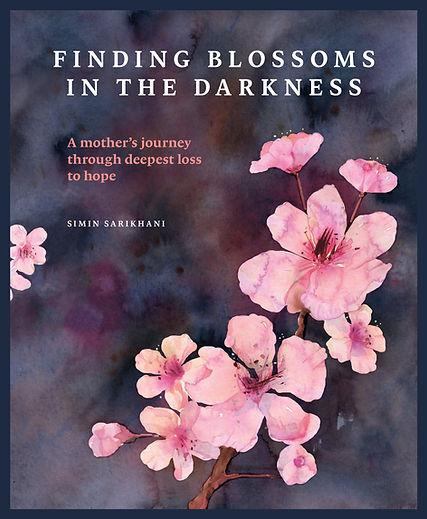 Blossoms-Cover.jpg