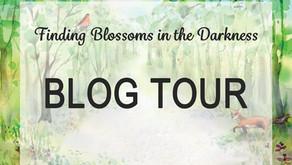 Blog Tour: Book Inspector