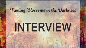 Mentally Yours Podcast Interviews Simin Sarikhani
