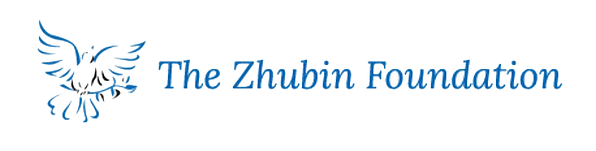 Zhubin_Foundation.png