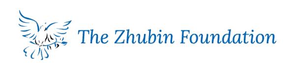 Zhubin_Foundation.png