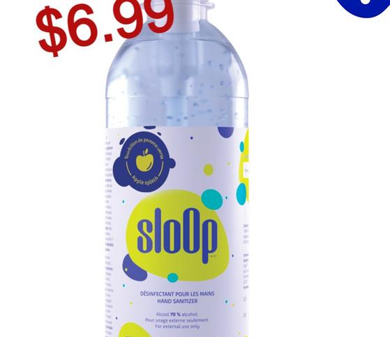 SloOp%20Pompe%20pomme_edited.jpg