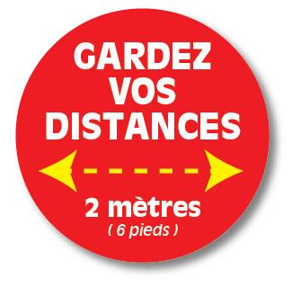 autoc plancher distances.png