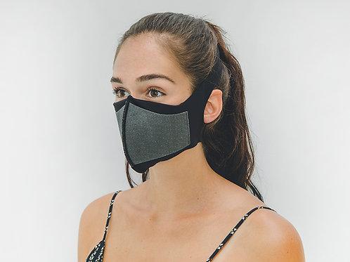 100 Masques certifiés Classe 1