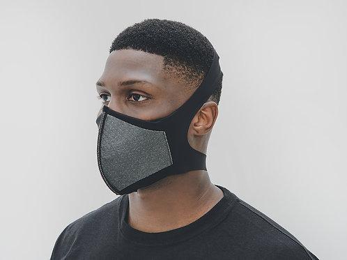 1000 Masques certifiés Classe 1