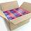 Thumbnail: Enfant ClearMask™ - 8 Caisses de 18 boîtes à prix réduit (2,592$/caisse)
