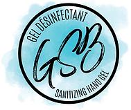 logo GSB bleu.png