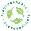 biodegradable_orig.jpg