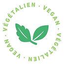 vegan_orig.jpg