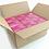 Thumbnail: ClearMask™ - 8 Caisses de 18 boîtes à prix réduit (2,592$/caisse)