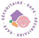 safe_orig.jpg