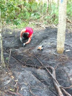 3+Excavating+b.JPG