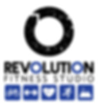 RevolutionFitnessStudio-emailSIG.jpg