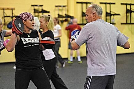 punching with Kristy Rose.jpg