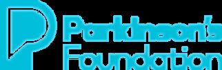 national-parkinsons-foundation.png