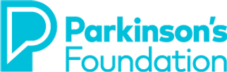 national-parkinsons-foundation.png