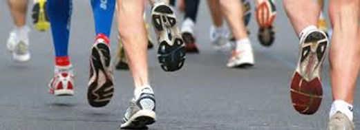 running feet1.jpeg