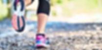 running feet4.jpeg