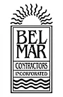 belmar construction logo.png