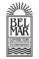 belmar construction logo.png