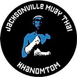 JMT Logo.jpeg