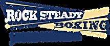 RSB Jacksonville Logo plain transparent.